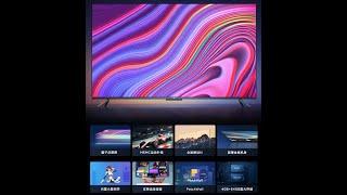 Trải nghiệm và đánh giá chi tiết sau 3 tháng sử dụng tivi Xiaomi Tv5 Pro !!!