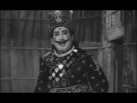 raja raja maha raja veeraprathaaban song lyrics