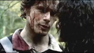 Джейми и Клэр / Claire & Jamie - Это любовь