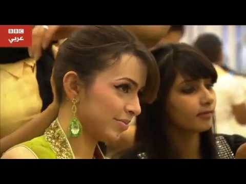 Fashion show gift university gujranwala youtube fashion show gift university gujranwala negle Image collections