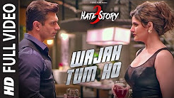 Hate Story 3 (2015) fullHD Movie