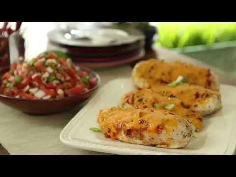 How to Make Quick and Easy Chicken | Mexican-Inspired Recipes | Allrecipes.com