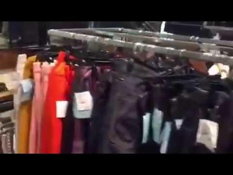 9f9d76772 Мужские брендовые вещи люкс. Брендовая одежда из США, посредник в Америке