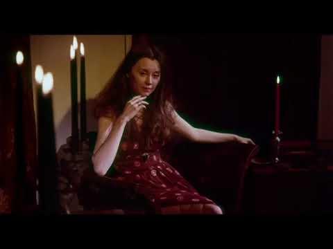 Death by Invitation trailer