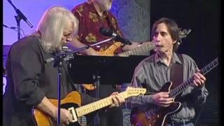 All Star Guitar Night 2011: Seymour Duncan, Jack Pierson