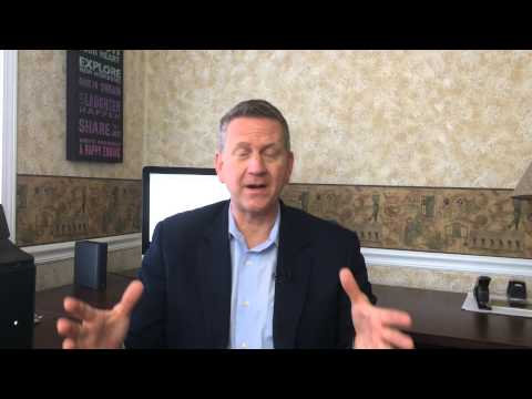 Prenuptial Agreement Flaws Video Part 1 of 2