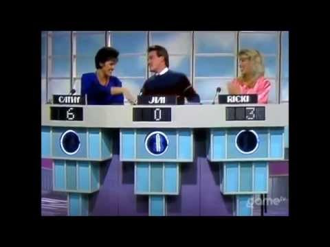 Split Second with Monty Hall (7) (Part 3)
