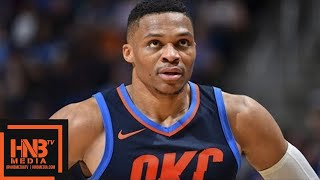 Oklahoma City Thunder vs Indiana Pacers Full Game Highlights / Week 9 / Dec 13