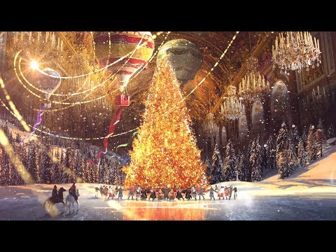 Best Of Christmas Music Mix | Christmas Winter Orchestral Music  - Best Of Epic Music