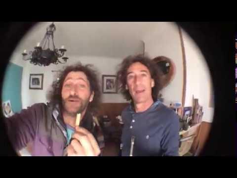 Download Mdq / Gracias Cullini y Eugenio.