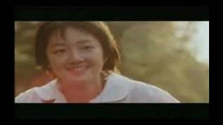 風色夏戀 - 藍色大門插曲(日版)