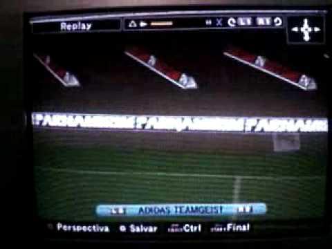 Kaká Camisa 10-Flamengo Parte 1