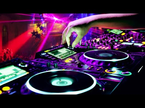 ᴿᵉᵐᶦˣJumbalakka_Jumbalakka Tamil Adi Remix   Hd Remix House Music