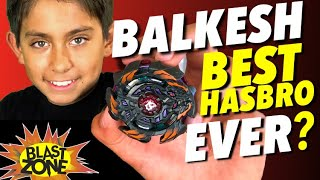 new-beyblade-battle-test-is-balkesh-the-best-hasbro-ever-toy-beyblades-review