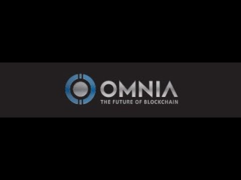 Omnia Newest Mining Farm In Austria