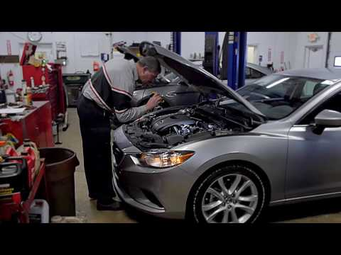Why Choose Miller Brothers Auto Repair?