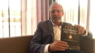 Entrevista Rafael Ábalos: Las brumas del miedo