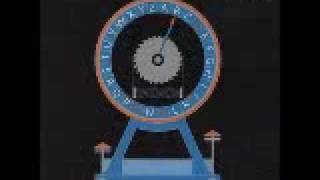 OMD - Telegraph (Extended Version) (Audio Only)