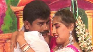 PAKKA LOCAL First Night Song Compose Telugu Recording DAnce