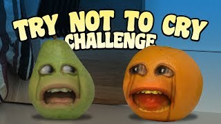 annoying-orange-try-not-to-cry-challenge