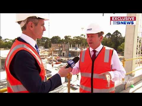 Future Perth | 9 News Perth