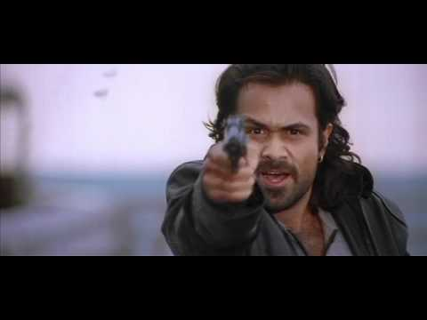 [DESISHINE]  To Phir Aao-Slow (Slow) - Awarapan(2007)  DVDRip - UpScaled  Video
