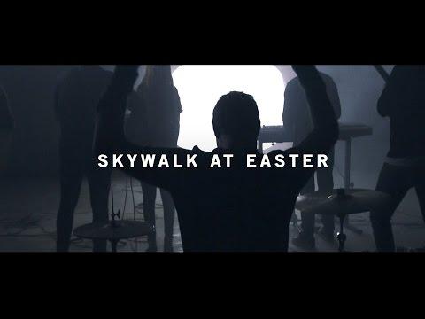 Download Youtube: Skywalk Lovsang - Live @ KBH