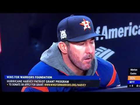 Astros scripted World Series, Houston flood, Sports Illustrated June 25, 2014 & Harvey