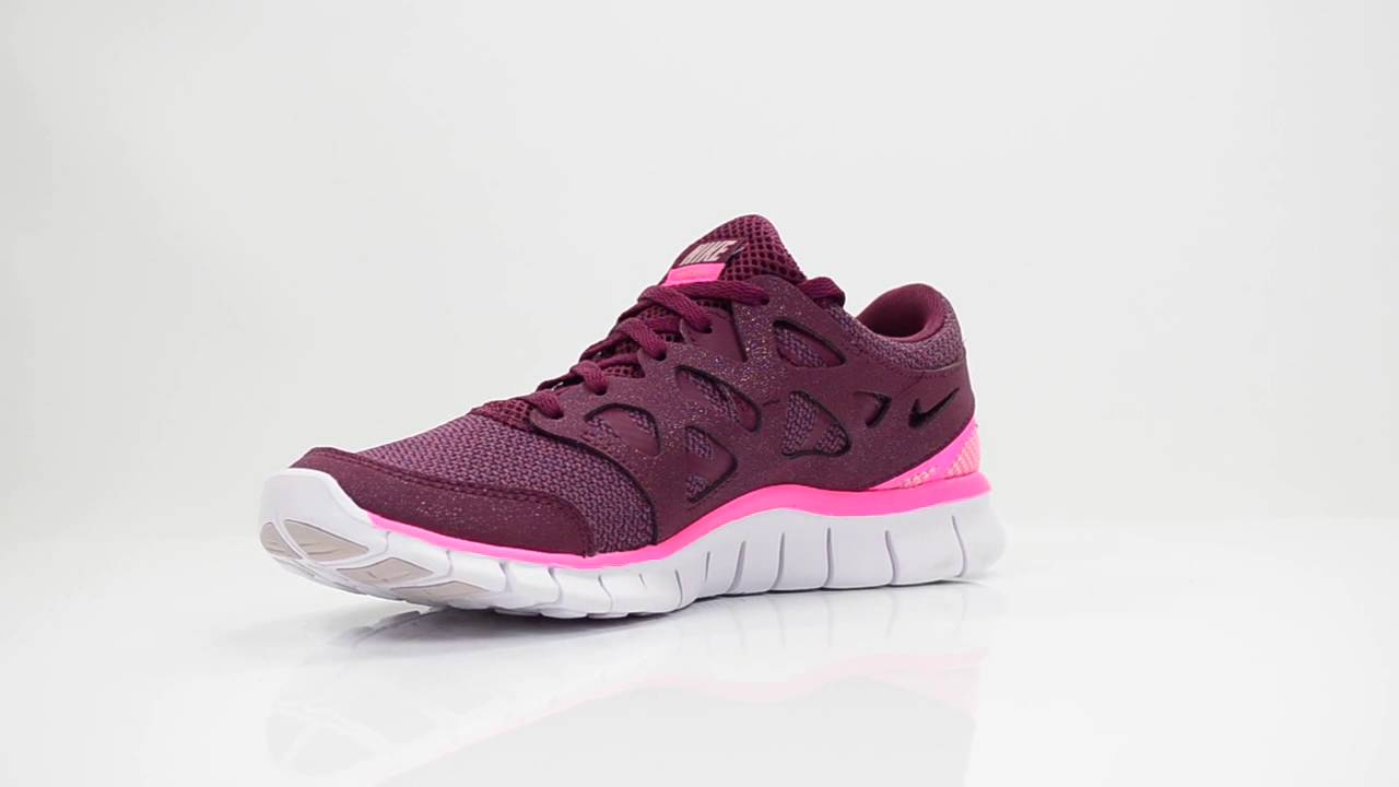 nike schoenen online nike free run dames