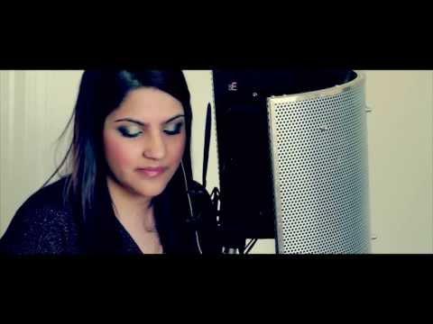 Tum Hi Ho - Aashiqui 2 - Live Jam By Rekha Sawhney & Electrify