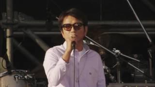 藤井フミヤ - タイムマシーン