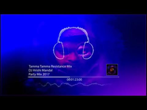 Tamma Tamma Loge dj Remix video song mix by DJ Pratap