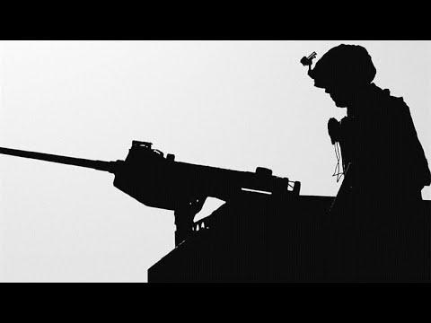مثقفون: داعش فشل بتدمير ثقافة الموصل  - 19:23-2018 / 7 / 19
