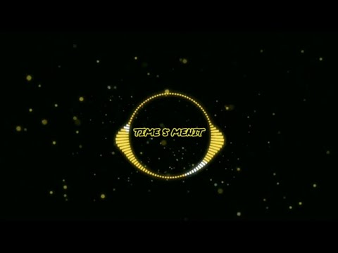 backsound-dreams-(-no-copyright-sound)