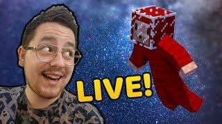 WRACAMY Z LIVE! - Na żywo