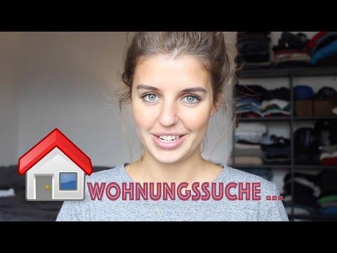10 clevere Wohnungstipps! - Suche, Umzug | Lovethecosmetics