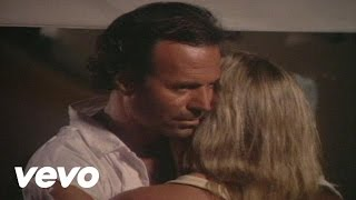 Video Julio Iglesias - Ni Te Tengo Ni Te Olvido download MP3, 3GP, MP4, WEBM, AVI, FLV September 2017