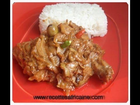 chicken-yassa---yassa-poulet-recette-senegalaise