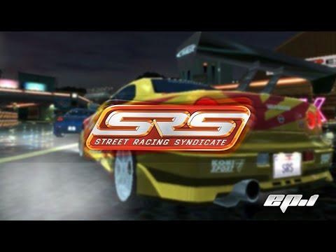 SRS Ep1 New Ride,Dyno,Customization | SLAPTrain