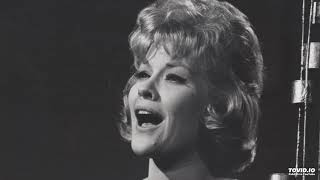 Watch Patti Page Hush Hush Sweet Charlotte video