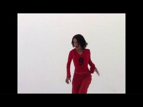 Alizée / J'en Ai Marre ! (On Set) [Bonus]