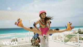 "Elenco de Soy Luna - Modo Amar (""Soy Luna"" – Modo Amar / Momento Musical / Lyrics / Karaoke)"