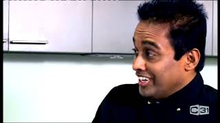 Devilled Chicken - Chef Happyk Cooking With Chef Riza @ Sri Lanka Morning Show