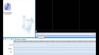Windows Movie Maker Уроки часть #1 (Интерфейс)