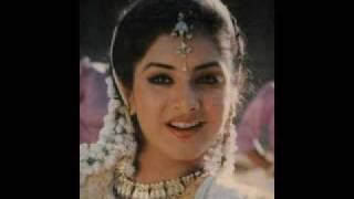 divya bharati slideshow rares included