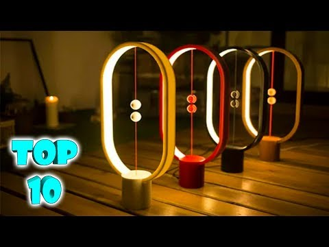 Top 10! Amazing Products With AliExpress 2019. Best Gadgets | Gearbest. Banggood. Toys. Inventions.