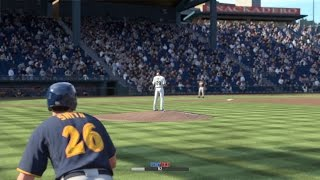 MLB THE SHOW 16(英語版)_gallery_6
