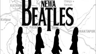 Newa (newari) songs collection - The Newa Beatles all in one collection