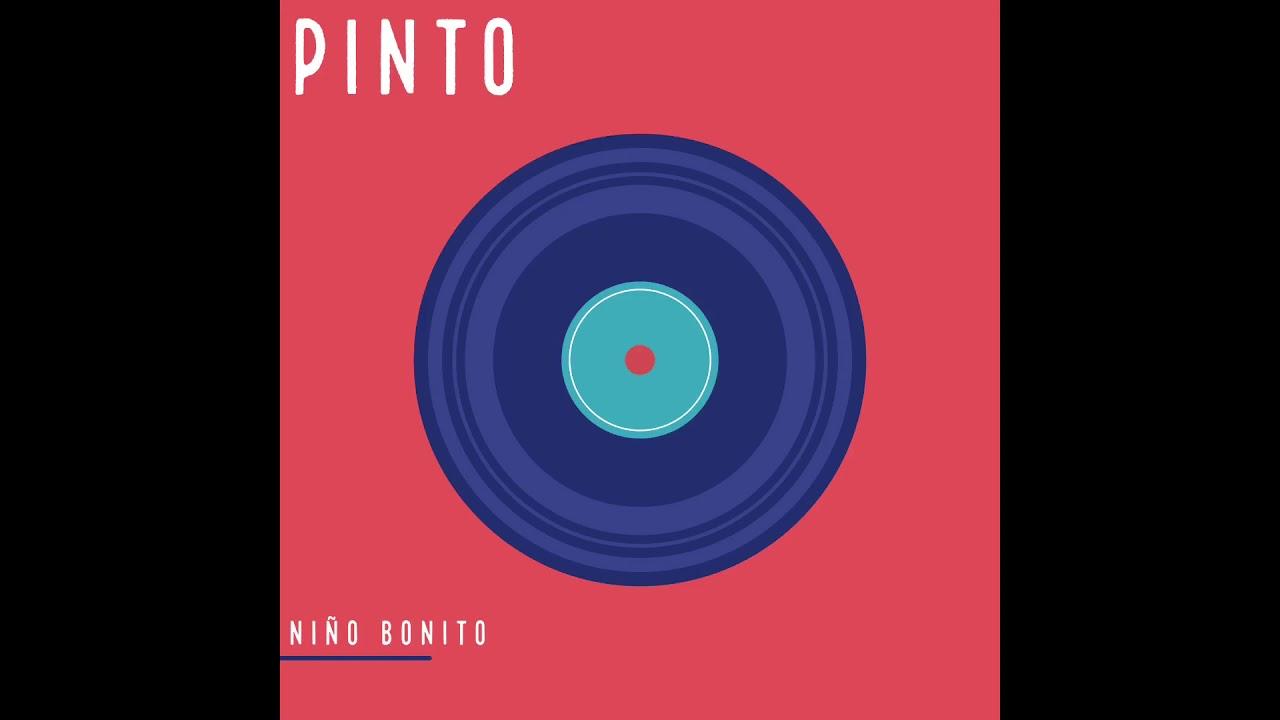 Pinto - Niño Bonito