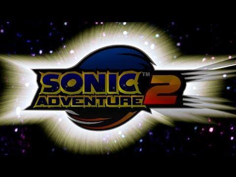 Sonic Adventure 2: Battle - The Cutting Room Floor